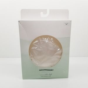 Shimera Invisible Lift Clear Adhesive Cups Bra
